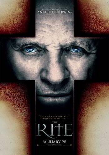 The Rite [Latino]