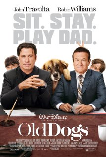 Old Dogs [Latino]