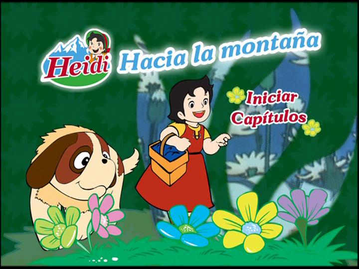 heidi capitulo 27 completo latino dating