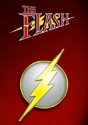 The Flash [Latino]