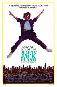 Jumpin' Jack Flash [Latino]