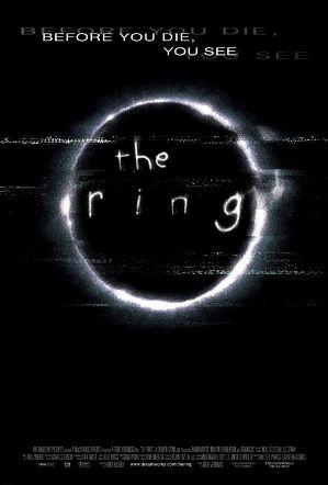 The Ring [DVD9]