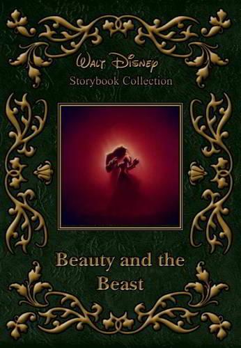 Disney Classics 30: Beauty And The Beast [Latino]