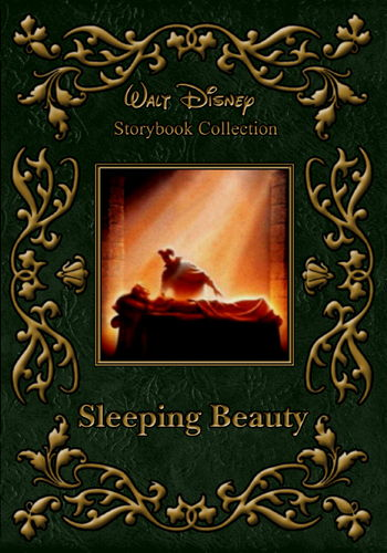 Disney Classics 16: Sleeping Beauty [Latino]