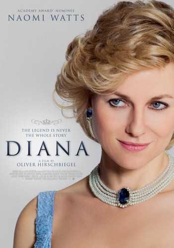 Diana [Latino]