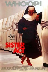 Sister Act 1 [Latino]