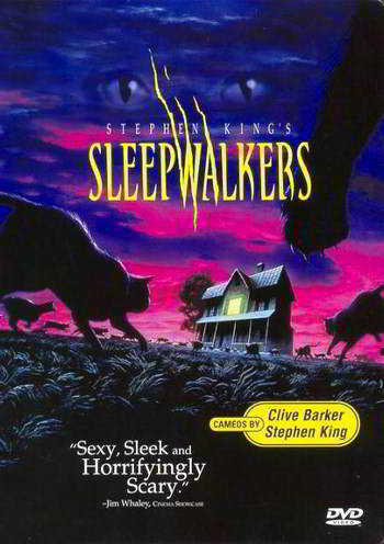 Sleepwalkers [Latino]