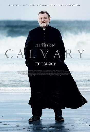 Calvary [BD25]