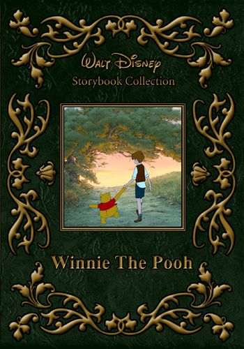 Disney Classics 51: Winnie The Pooh [Latino]
