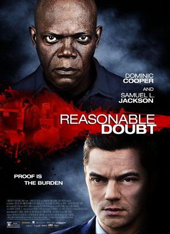 Reasonable Doubt [Latino]