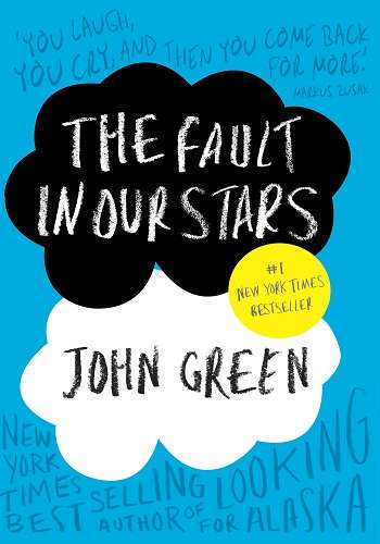 The Fault In Our Stars [Latino]