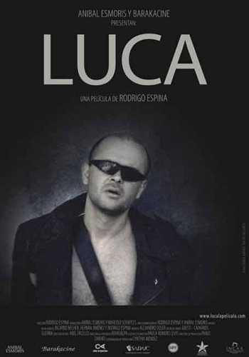 Luca [Latino]