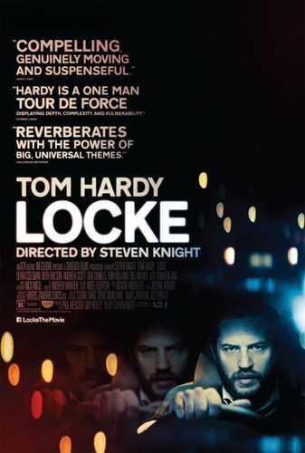 Locke [BD25]