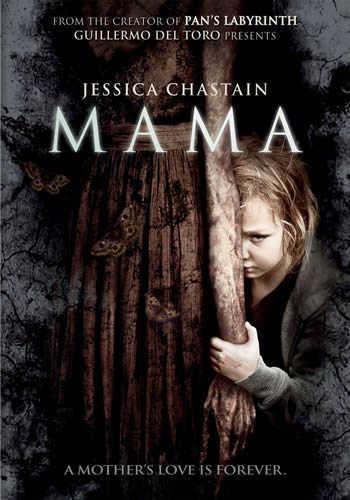 Mama [BD25][Latino]