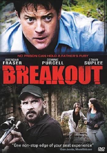 Breakout [Latino]