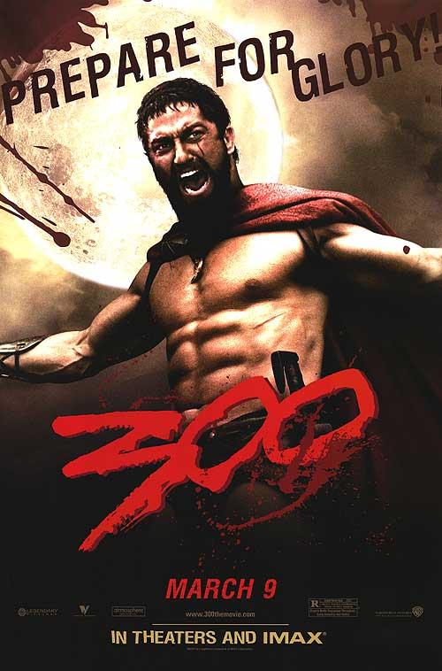 300 [Latino]