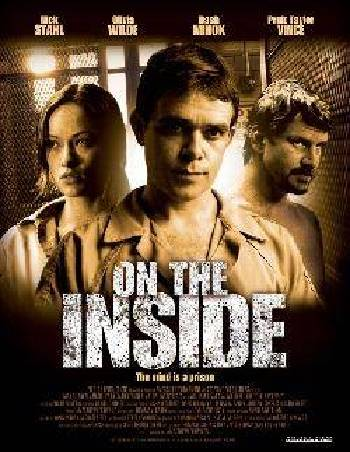 On The Inside [Latino]
