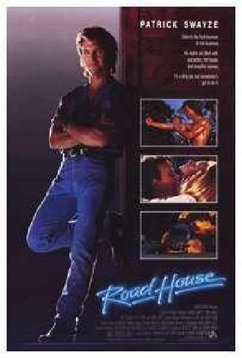 Road House [Latino]