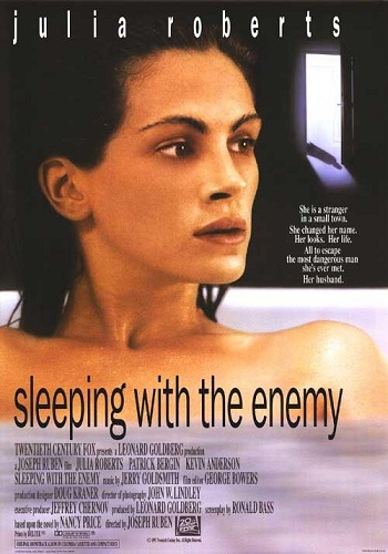 Sleeping With The Enemy [Latino]