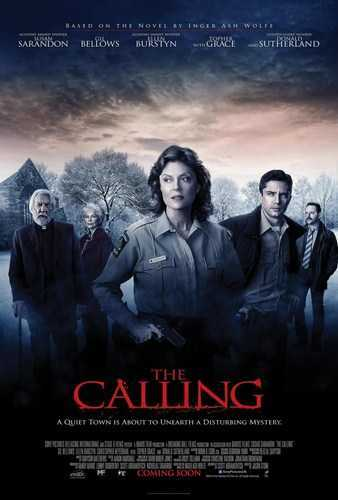 The Calling [Latino]