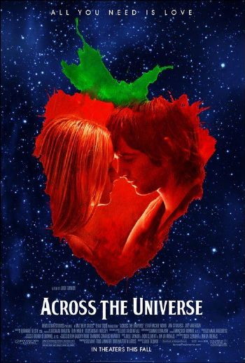 Across the Universe [Latino]
