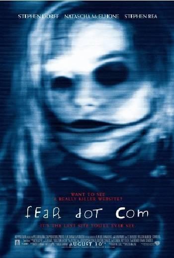 Feardotcom [Latino]