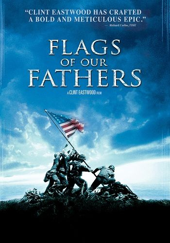 Flags Of Our Fathers [DVD9]