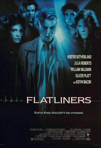 Flatliners [Latino]