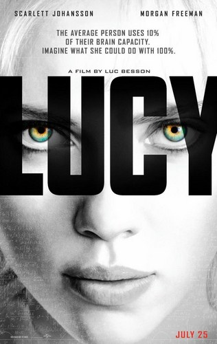 Lucy [BD25][Latino]