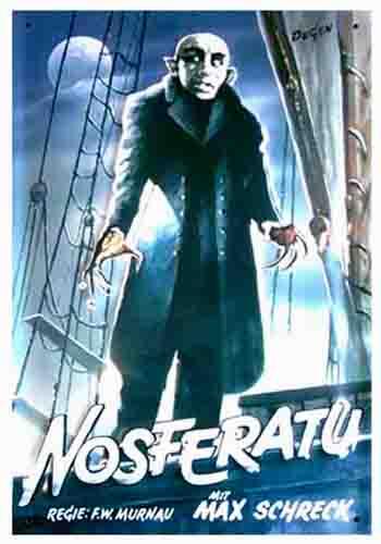 Nosferatu [DVD9]