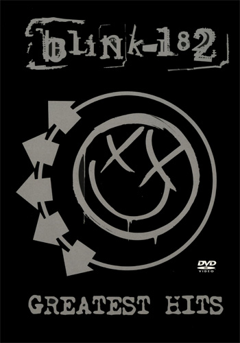 Blink 182: Greatest Hits