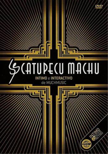 Catupecu Machu: Intimo E Interactivo