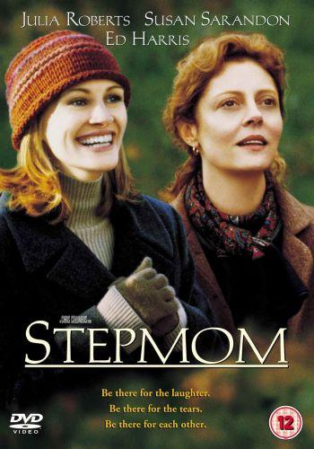 Stepmom [Latino]