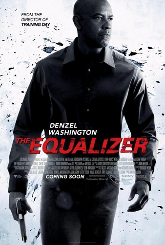 The Equalizer [BD25][Latino]