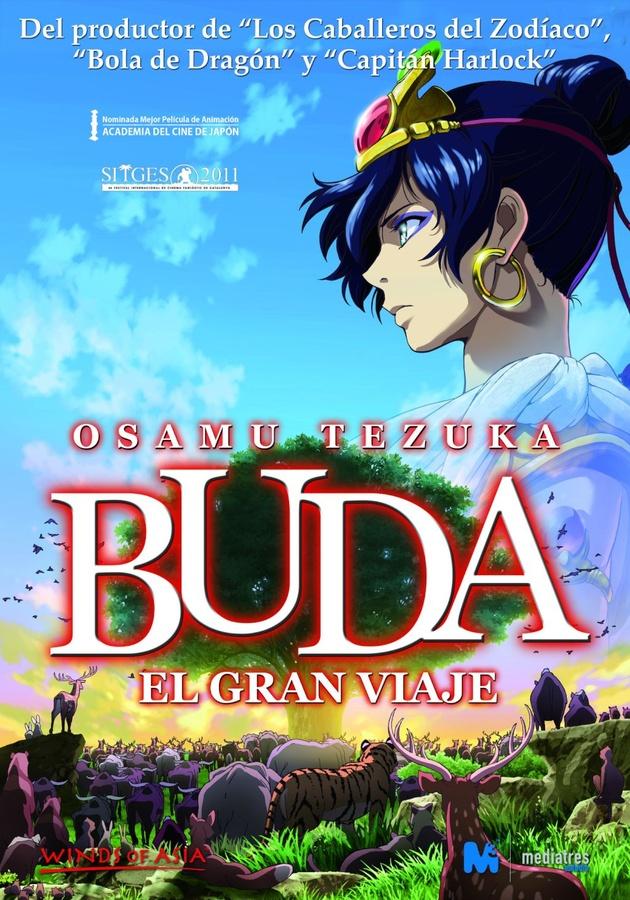 Buda [DVD9]