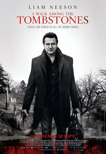 A-Walk-Among-the-Tombstones-BD25