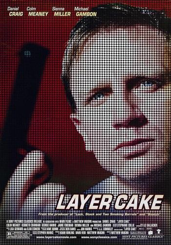 Layer Cake [Latino]