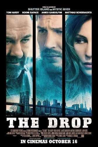 The Drop [Latino]