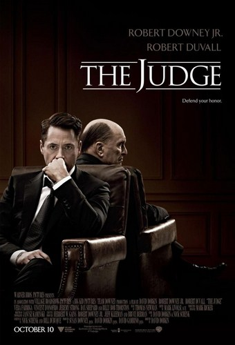 The Judge [BD25][Latino]