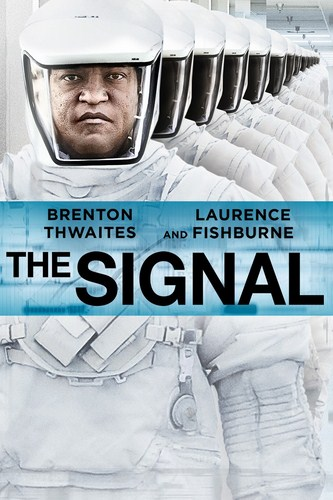 The Signal [Latino]