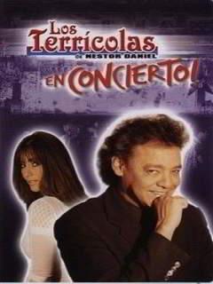 Los Terricolas [Latino]