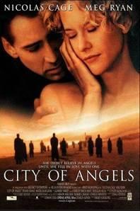 City of Angels [Latino]