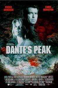 Dante's Peak [Latino]