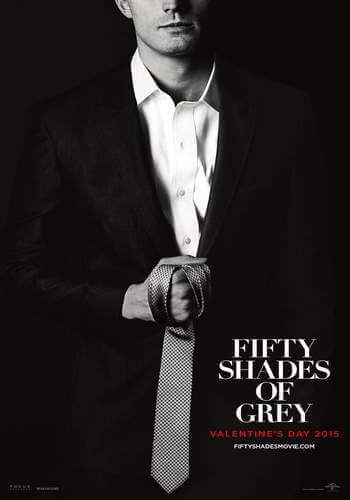 50 Shades Of Grey [Latino]