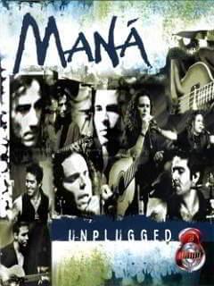 Mana: Unplugged