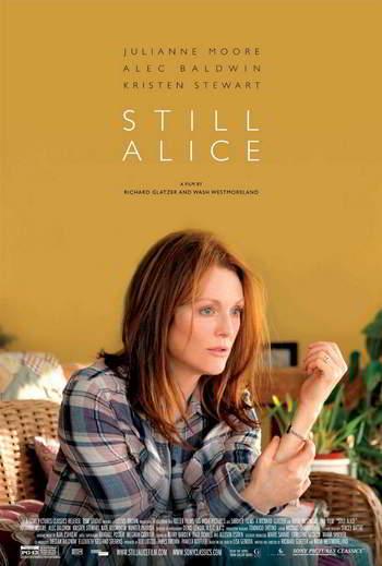 Still Alice [BD25]