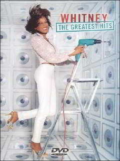Whitney Houston: The Greatest Hits