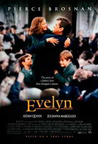 Evelyn [Latino]