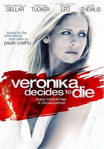 Veronika Decides To Die [Latino]