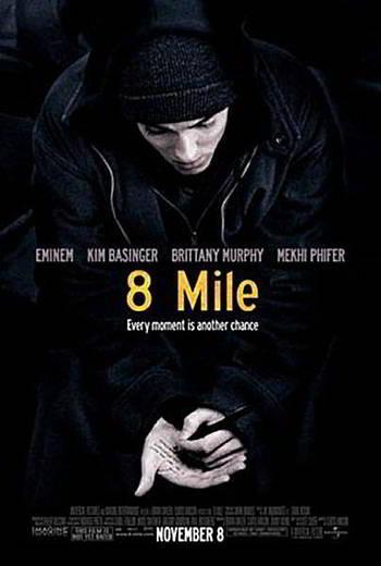 8 Mile [Latino]